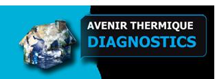 Avenir Thermique & Diagnostics